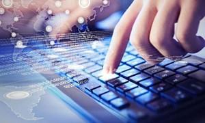 Cục An toàn thông tin khuyến nghị bảo mật khi làm việc online