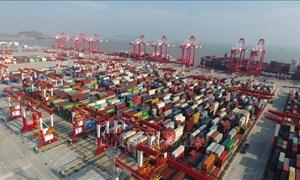 Doanh nghiệp châu Âu đánh giá cao các giải pháp của Chính phủ Việt Nam
