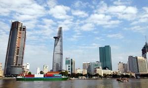 TP.Hồ Chí Minh cần sớm kết luận, xử lý khoảng 300 mặt bằng đất công thuộc diện bị thu hồi