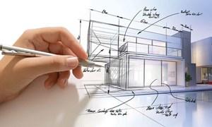Những điều băn khoăn khi xây nhà mới