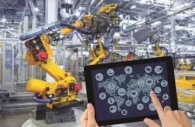 Trên 15 nghìn doanh nghiệp được hướng dẫn áp dụng mô hình mới để cải tiến năng suất, chất lượng