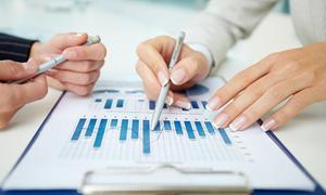 Vận dụng phương pháp tiếp cận kiểm toándựa trên đánh giá rủi ro