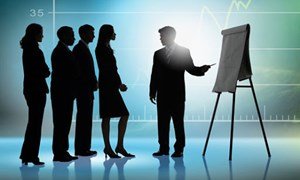 Đào tạo nhân lực kế toán theo hướng liên ngành trong bối cảnh Cách mạng Công nghiệp 4.0