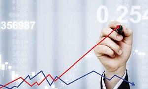 Đầu tư gì trong năm 2019 dễ sinh lời cao?