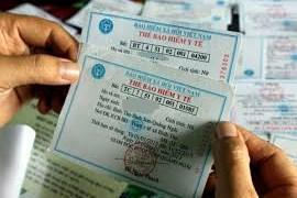 BHXH Việt Nam - chuyển hướng phục vụ người dân trong đại dịch Covid-19