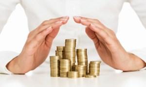 """Bảo hiểm tiền gửi: """"Bùa hộ mệnh"""" cho khoản tiết kiệm ngân hàng của người dân"""