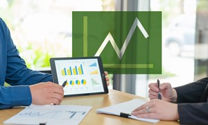 Các ngành, nghề hạn chế tiếp cận thị trường đối với nhà đầu tư nước ngoài