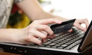 Cảnh báo web giả mạo ViettelPay lừa đoạt tiền người nhẹ dạ