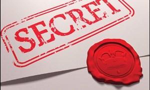 Từ hôm nay, tự ý đăng ảnh người khác lên Facebook có thể bị phạt 20 triệu đồng
