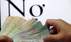 Tổng cục Hải quan giao chỉ tiêu thu hồi và xử lý nợ thuế quá hạn