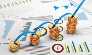 Nhiều doanh nghiệp thưởng cổ phiếu, chia cổ tức 30% - 240%