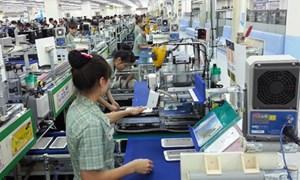 Từ bỏ ưu đãi qua thuế để thu hút FDI chất lượng