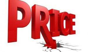 Cảnh báo 12 sản phẩm xuất khẩu có nguy cơ bị điều tra phòng vệ thương mại, gian lận xuất xứ