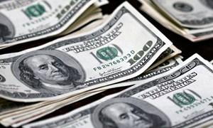 G20 cam kết chi hơn 7.000 tỷ USD đối phó Covid-19