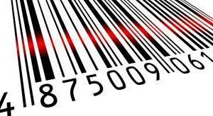 Người khai hải quan chịu trách nhiệm về việc sử dụng mã số, mã vạch in trên hàng hóa