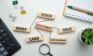 Tiếp tục kiểm soát chặt tín dụng trong lĩnh vực tiềm ẩn rủi ro
