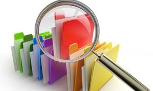 Bộ Tài chính thành lập Ban soạn thảo và Tổ biên tập Nghị định về xử phạt vi phạm hành chính