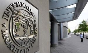 """IMF nghiên cứu về """"Giải quyết tham nhũng trong Chính phủ"""""""