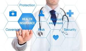 Doanh nghiệp bảo hiểm đã chi bao nhiêu cho kênh trực tuyến?