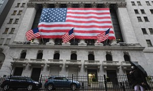 Con đường phục hồi kinh tế hậu Covid-19 khi niềm tin tan vỡ