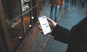 Bán nhà qua App: Giải pháp công nghệ số của doanh nghiệp bất động sản thời Corona