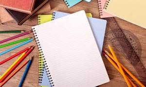 Đổi mới công tác quản trị nhà trường đối với các cơ sở giáo dục đại học trực thuộc Bộ Tài chính