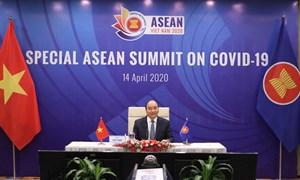 Báo châu Á: Việt Nam sẽ là quốc gia thắng lợi lớn thời kỳ hậu Covid-19