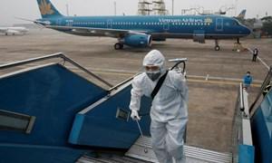 Vietnam Airlines cần ít nhất 5 năm để bù lại các khoản lỗ vì Covid-19