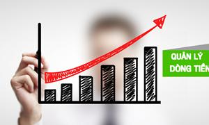 Giải pháp nâng cao hiệu quả quản lý nguồn lực tài chính tại các trường đại học công lập