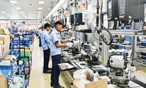 Giảm thuế TNDN để có ít nhất 2 triệu doanh nghiệp năm 2030?