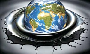 """Kinh tế toàn cầu đang chao đảo, các chính phủ không nên """"đổ thêm dầu vào lửa"""""""