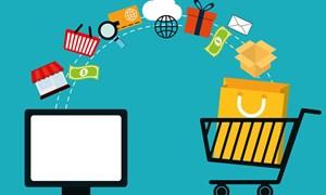 Chợ mạng cạnh tranh phí thanh toán