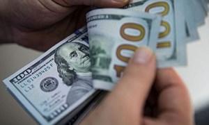 G20 thúc đẩy thuế doanh nghiệp tối thiểu toàn cầu