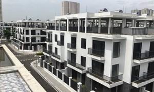 Hết dịch COVID-19, bất động sản vẫn là kênh đầu tư tốt?