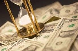 10 tỷ phú giàu nhất ngành tài chính và đầu tư