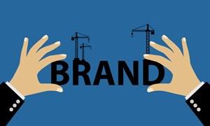 [Infographics] Những thương hiệu