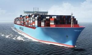 Xuất khẩu hàng hóa Việt Nam sang Hoa Kỳ tăng mạnh