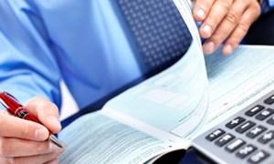 Đề xuất quy định về quản lý thuế đối với hộ kinh doanh quy mô lớn