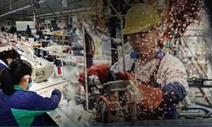 Khi nào Việt Nam có thể tái khởi động nền kinh tế?