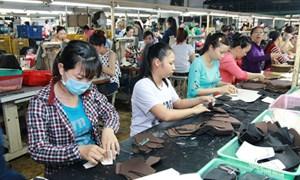 Hướng dẫn hưởng trợ cấp thất nghiệp cho người lao động