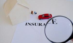 Nghiệp vụ bảo hiểm truyền thống gặp khó khăn