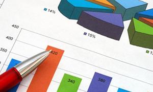 Chuyển nguồn ngân sách nhà nước sang năm sau và những vấn đề đặt ra đối với Kiểm toán Nhà nước