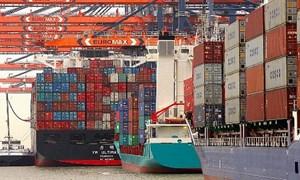 Phán quyết của WTO bất lợi cho vị thế kinh tế thị trường của Trung Quốc trước Mỹ và EU