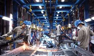 Tăng tỷ lệ nội địa hóa để doanh nghiệp tham gia sâu vào chuỗi cung ứng
