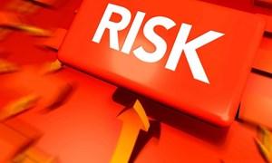 Nghiên cứu dự phòng rủi ro tín dụng tại các ngân hàng thương mại Việt Nam