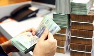 Chính sách gia hạn nộp thuế không làm giảm thu ngân sách nhà nước