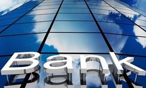 Cổ phiếu ngân hàng đang quá đắt?