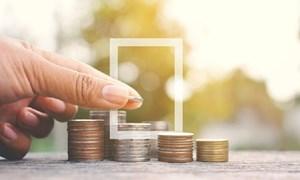 Kinh nghiệm quốc tế về xây dựng mô hình quản lý tài chính - ngân sách