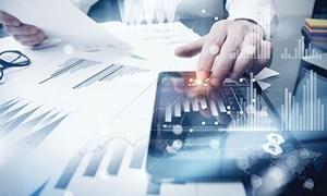 Ảnh hưởng của kế toán sáng tạo đến báo cáo tài chính