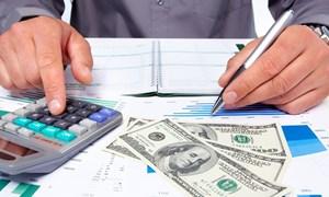 Cơ chế quản lý tài chính tại đơn vị sự nghiệp công lập ở một số nước và bài học cho Việt Nam